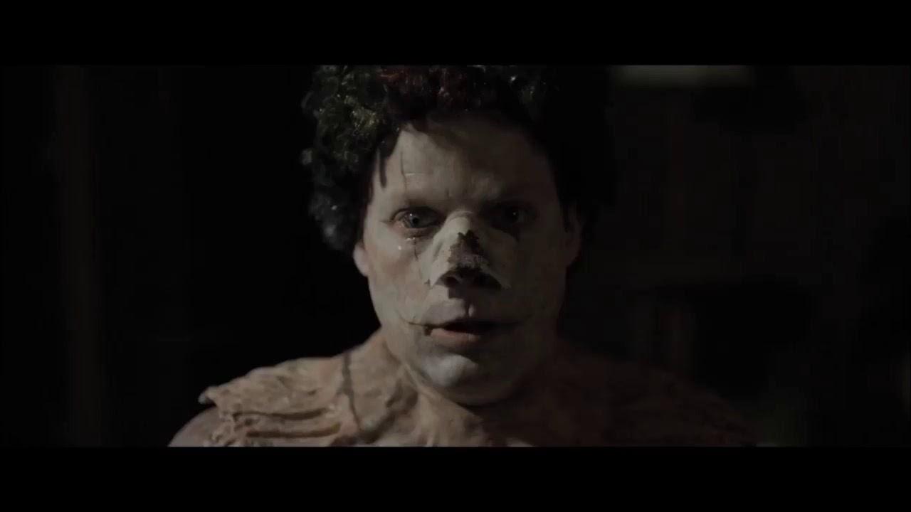 Beste Horrorfilme 2014