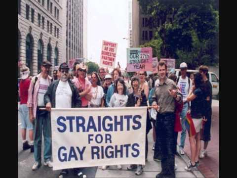Carl Paladino Says OK to Gay Student Suicidesиз YouTube · Длительность: 3 мин37 с