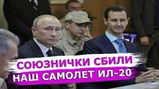 Россия проглотила очередное убийство своих солдат. Leon Kremer #22