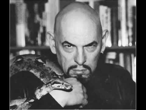 Official Church of Satan Website | churchofsatan.com
