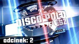 Disco Polo Flesz (odcinek 2) (Disco-Polo.info)