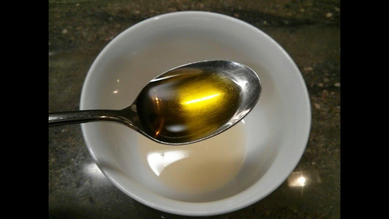 como usar aceite de oliva para adelgazar