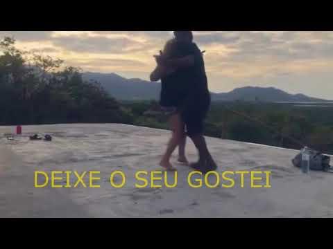 SÃO LUIS ERIC DONALDSON 2018 REGGAE TOP D+