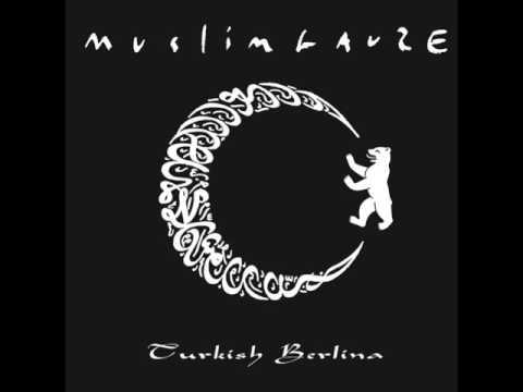 Muslimgauze - Untitled 8