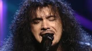 Kiss MTV Unplugged World Without Heroes