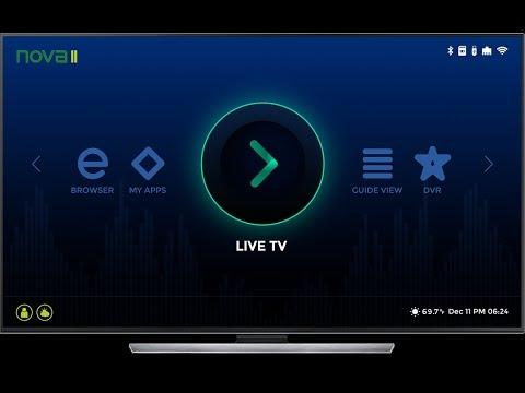 AVOV TV ONLINE N