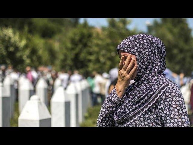 <h2><a href='https://webtv.eklogika.gr/ollandia-i-orgi-ton-syngenon-ton-thymaton-tis-srebrenitsa' target='_blank' title='Ολλανδία: Η οργή των συγγενών των θυμάτων της Σρεμπρένιτσα'>Ολλανδία: Η οργή των συγγενών των θυμάτων της Σρεμπρένιτσα</a></h2>