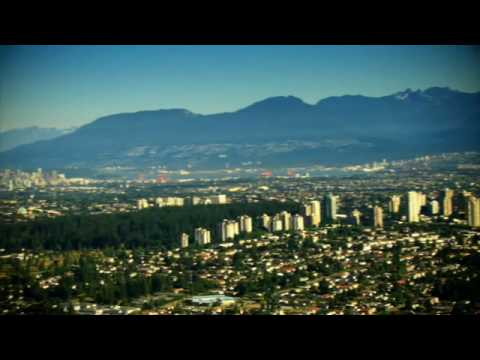 Burnaby Destination Video