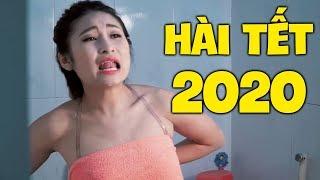 Hài Tết 2020 Hay Nhất | Lấy Chồng Đại Gia | Phim Hài Hay Mới Nhất 2020