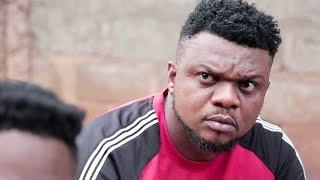 New Movie Alert quotMARRIAGE FANTASYquot Ken Erics New Movie 2019 Latest Nigerian Nollywood Movie