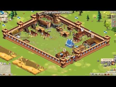 good game empires gameplay