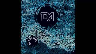 D-ADDICTION - Out Of Sync 2015 (FULL ALBUM)