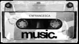Old Skool 90's Piano House Mini Mix ( Mixed By 174Francesca).wmv