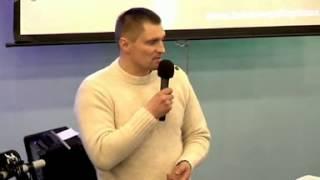2014 02 09 sekm Elijus Eduardas Olga