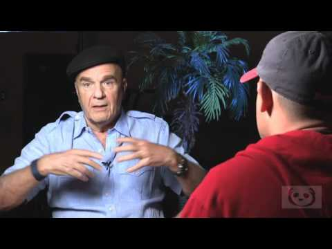 The KVJ Show-Wayne Dyer Interview