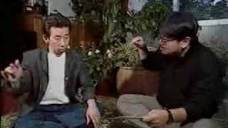 ニコニコ動画から転載。94.3.21放送.