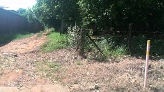 Terreno En Carretera A Taxisco En Escuintla