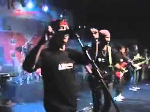 SERA   ABATASA LIVE MANGGE by jhefy   YouTube