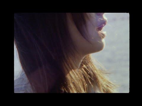 ランデブー / にしな【Music Video】