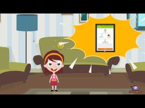 Mathematik Übungen – Apps bei Google Play