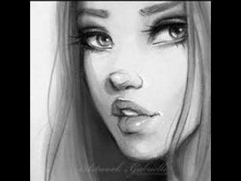 Lamiye Adina