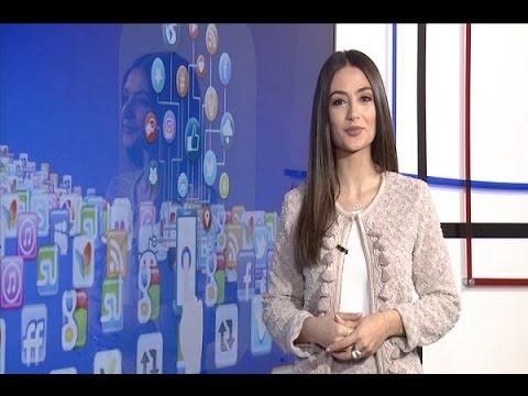 045af7acfbb6e من هي المذيعة التي قرأت خبر وفاة زوجها على الهواء؟ - Trends ...