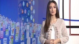 من هي المذيعة التي قرأت خبر وفاة زوجها على الهواء؟ - Trends