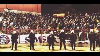 Y. Malatyaspor - Adana Demirspor'umuz | Tribün Özeti ve Maç Sonrası