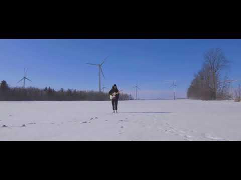 RYAN Playground - Sad Canadian Winters