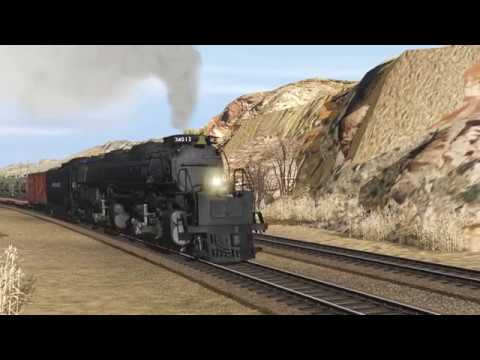 Trainz forge freeware
