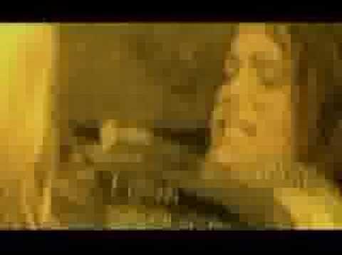 Арена Фильм 2001 Скачать Торрент - фото 10