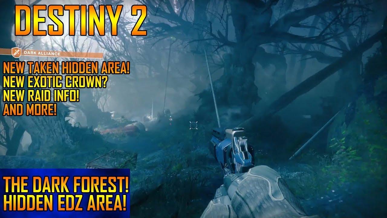 destiny 2 raid matchmaking site
