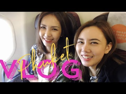 travel-vlog---divalee-maikhao-,-phuket-thailand