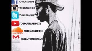Young J Tha Prince • Retro Flow (Remix)