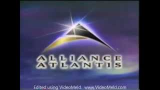 Channel 4/Starz Originals/Alliance Atlantis/CBBC/YTV/Portal Valparaiso/Our Time/Canada