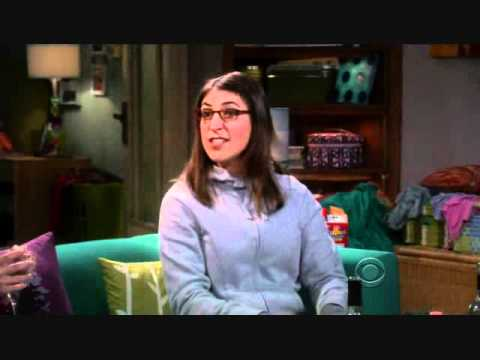 Download The Millers Tale TBBT.wmv