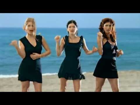 las ketchup the ketchup song aserej hq youtube. Black Bedroom Furniture Sets. Home Design Ideas