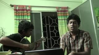 Bewafaa/Keno Korle Erokom (Acoustic)