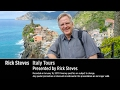 Test Drive a Tour Guide: Italy