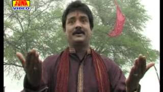 Top Ganesh Bhajan | Padal Aaye Ganraj | Album Name: Ganpat Nachat Angna Mein