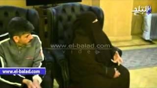 بالفيديو.. محافظ الفيوم: أماكن بديلة للأسر المتضررة من انهيار عقار دار الرماد