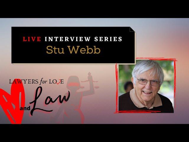 Stu Webb, Minnesota, USA