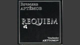 Introitus. Requiem aeternam