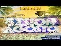 Download 11| Sesion Agosto 2017 Dj Rajobos MP3 song and Music Video
