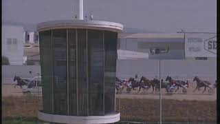 Vidéo de la course PMU PREMI AUCH