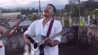 Download Nungshi Hidak - Imphal Talkies MP3 song and Music Video