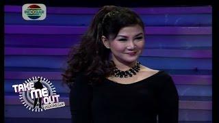 Single Ladies - Ulfa - Take Him Out Indonesia 4