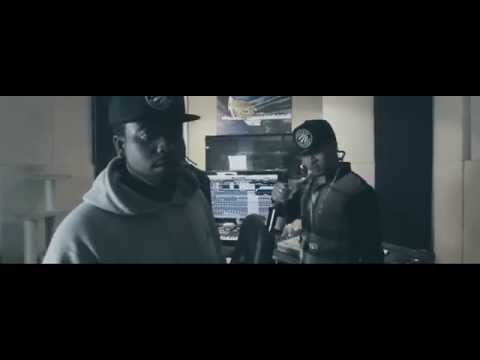 ScrapGang - Faded (Official Video)