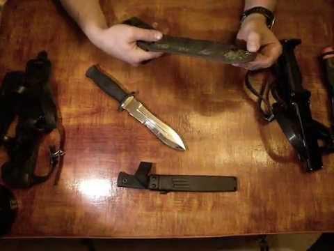 Главной особенностью продукции «кизляр» является то, что она производится вручную кавказскими оружейными мастерами в соответствии с лучшими.