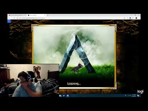 Arcane Legends Platinum Offers Are WORTH IT!